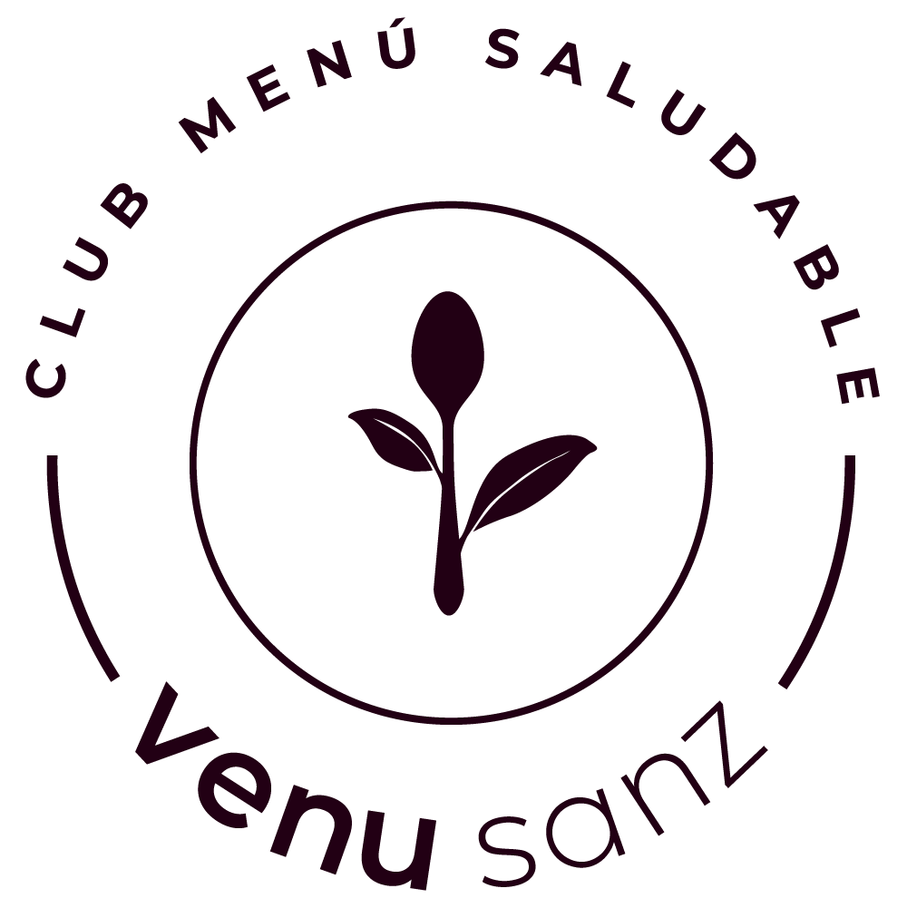 VS - Logo-19